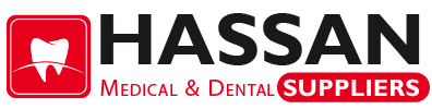 Hassan Medical & Dental Supplies (Pty) Ltd
